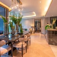 The Reserve 61 Hideaway – บรรทัดฐานใหม่ของคอนโด Luxury ในสังคมมีระดับ ใจกลางสุขุมวิท พร้อมสรรพทุกมิติการใช้ชีวิตอย่างสมบูรณ์แบบ