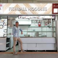 สิงคโปร์ สวรรค์ของคนรักอาหาร จากฝีมือของคนเบื้องหลัง ที่ใช้ Passion ผลักดันสู่การสร้างสรรค์เมนูอาหารเลิศรส