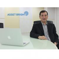 ABC งัดกลยุทธ์ Transformation Services ชู ABC e-Auction  ผู้นำตลาดประมูลอสังหาฯออนไลน์