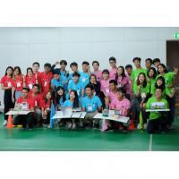 เอสซี ฯ ส่งเสริมนักศึกษาเรียนรู้ผ่านกิจกรรมสร้างสรรค์  We are SC Trainee