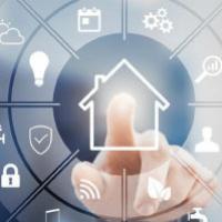 5 Gadgets สุดล้ำ เปลี่ยนบ้านของคุณให้กลายเป็น Smart Home ในโลกอนาคต