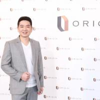 ORI ปลื้ม ยอดขาย Q1 ทะลุกว่า 5,600 ล้าน