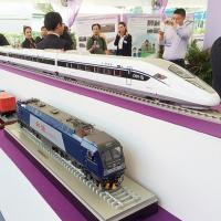 สภาวิศวกรย้ำใบรับรองที่ให้วิศวกรจีน ใช้เฉพาะโครงการรถไฟความเร็วสูงกรุงเทพ-โคราช