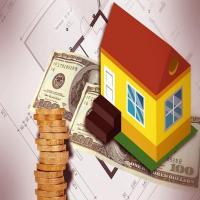 มือใหม่หัดกู้ กับขั้นตอนกู้ซื้อบ้านสำหรับมือใหม่ เคล็ดไม่ลับจากบริษัทรับออกแบบบ้าน