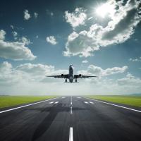 กระตุ้นสุดฤทธิ์ คมนาคมเว้นค่าบริการขึ้นลง-จอด 5สนามบิน 5ปี จูงใจ สายการบิน เปิดเส้นทางการบิน