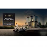 """บ้านกลางเมือง คลาสเซ่ เอกมัย - รามอินทรา"""" Ultimate Luxury Villa"""