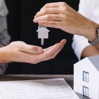เช็คให้แน่ใจก่อนซื้อบ้านหลังแรก