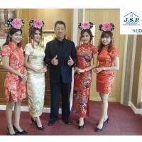 JSP ยอดขายแรงรับตรุษจีน ไต้หวัน เหมาคอนโดไมอามี่ รวด 2 ตึก มูลค่ากว่า 156 ล้านบาท