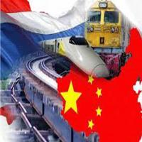 อาคม ยังมั่นใจรถไฟไทย-จีนตอกเข็มทัน พ.ย.นี้