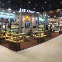 รับสร้างบ้านเอ็กซ์โปคึกกรุงไทยปล่อยกู้ 140 เปอร์เซนต์ รวมซื้อเฟอร์
