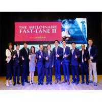 Millionaire Fast-lane II  One Kesas อีกโอกาสทองในการขยายธุรกิจของคุณในต่างประเทศ