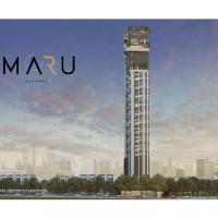 MARU เอกมัย 2 Pet Friendly Condo In The Next Japanese Town