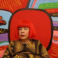 เพราะชีวิตขาดสีสันไม่ได้! เตรียมตัวให้พร้อมแล้วไปชมนิทรรศการของ Yayoi Kusama ที่สิงคโปร์กัน