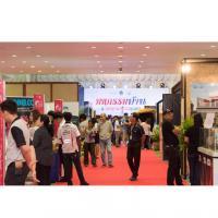 สมาคมไทยรับสร้างบ้าน THBA  สรุป ภาพรวมตลาดบ้านสร้างเอง  ทั่วประเทศไตรมาส 2 ที่ผ่านมา