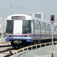 รฟม.แจงจ้าง BEM เดินรถไฟฟ้าสีน้ำเงินต่อขยาย ประหยัดงบ 9,800 ล้าน
