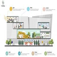 เจาะลึกเทรนด์สถาปัตยกรรมสมัยใหม่ สร้างสมดุลให้ชาว Gen Z
