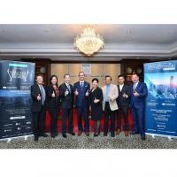 Thailand Property Awards ครั้งที่ 11 เปิดโผ 36 บริษัท ชิง 33 รางวัล