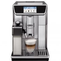 เครื่องชงกาแฟ De'Longhi เชื่อมต่อ Bluetooth  พร้อมวางจำหน่ายในงาน Homepro Expo ครั้งที่ 25