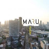 เมเจอร์เตรียมเซอร์ไพรส์ เปิดตัว 2 โครงการใจกลางเมือง  Maru ลาดพร้าว 15 และ เอกมัย 2