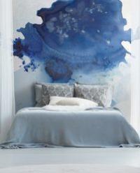 ชวนมาดู 5 Wallpaper สุดคูล เหมือนยก ArtGallery มาไว้ในห้องคุณ