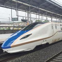 2 ปี ไทย-ญี่ปุ่น ลุยระบบราง ซื้อโบกี้รถไฟฟ้า 46 ขบวน-ตั้งไข่ไฮสปีดเทรน