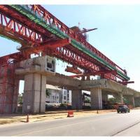 สุดวิสัย บอร์ดรถไฟขยายเวลารับเหมาสร้างสายสีแดงถึงปี′62