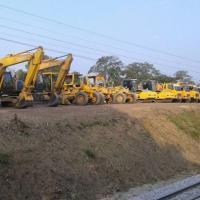 กรมทางหลวงลั่นพร้อมก่อสร้างไฮสปีดเทรนไทย-จีน ยัน 6 เดือนเสร็จ
