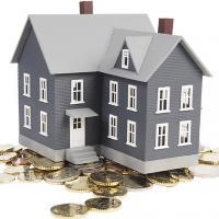 เทคนิคเลือกธนาคาร เพื่อกู้เงินซื้อบ้าน