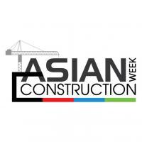 """อิมแพ็ค ประกาศกร้าว!! พร้อมจัด """"Asian Construction Week 2016"""" อีเว้นท์แห่งนวัตกรรมการก่อสร้าง เพื่อผลักดันไทยสู่ผู้นำด้านอุตสาหกรรมการก่อสร้างในเอเชีย"""