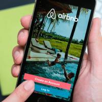 เริ่มแล้ว Airbnb ถอดชื่อที่พักในญี่ปุ่น 4.8 หมื่นแห่ง หลังไม่ยอมลงทะเบียนตามกม.ใหม่