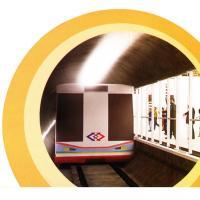 รฟม.หั่นรถไฟฟ้าสีส้ม ศูนย์วัฒนฯ-บางขุนนนท์ เล็งประมูลกลางปี