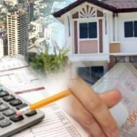 กระทรวงคลังแง้มลดราคาบ้านไม่ต้องเสียภาษีที่ดินจากเดิมกำหนด 50 ล้าน