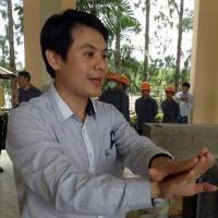 """ค้านเปิดทางวิศวฯตปท.ทำงานไทย""""สภาวิศวกร""""ชี้ควรเป็นอาชีพสงวน"""