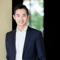 CEO CGD เบน เตชะอุบล 2561 ไทมิ่งของการเติบโตคันทรี่กรุ๊ป