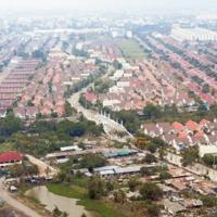 ครม.อนุมัติการเคหะฯ สร้างบ้านคนจน-ขรก.รายได้น้อยถึงปานกลาง ที่ชลบุรี-ปัตตานี-สงขลา