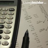 ภาษีเงินได้จากการ  ขายบ้าน  สามารถขอคืนได้