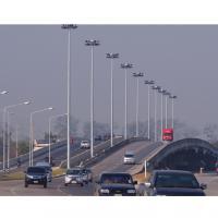 เปิดใช้แล้ว สะพานไชยสถานคนเชียงใหม่วิ่งฉลุย ซูเปอร์ไฮเวย์-วงแหวนรอบ 3