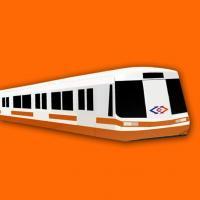 รฟม.หั่นรถไฟฟ้าสีส้มตะวันตก 3.9 กม. สิ้นสุดบางขุนนนท์ตัดปัญหาทับซ้อนสายสีแดง