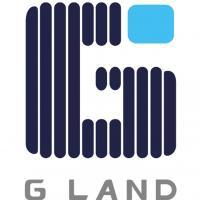 GLAND กำไรไตรมาส 2 พุ่ง 176.84%