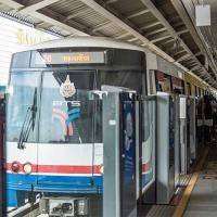 บีทีเอส ยืนยันไม่ขึ้นค่าโดยสาร ปีหน้าเตรียมอวดโฉมรถไฟขบวนใหม่