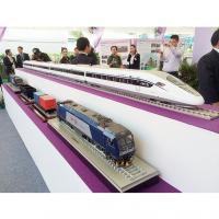 นักวิชาการ รุมสับรถไฟไทย-จีน หวั่นเสียเปรียบ-เอื้อประโยชน์จีนมากไป