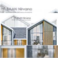 เนอวานา ไดอิ ต่อยอดความสำเร็จธุรกิจที่พักอาศัย เปิดตัวธุรกิจใหม่ บ้านเนอวานา ครั้งแรกในงานสถาปนิก 61