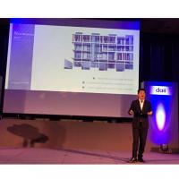 เนอร์วานา-ไดอิ หลังควบกิจการขอกินรวบตลาดจัดสรร รับสร้างบ้าน วัสดุ ตั้งเป้ารายได้ปีนี้ 4.5 พันล้าน