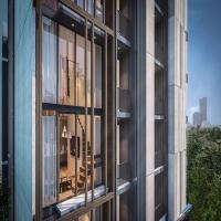 SAVVI พหล-อารีย์  By The Urban Property