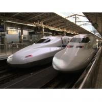 ญี่ปุ่นขอแยกรางไฮสปีด ลั่นไม่ใช้ร่วมจีน ส่วนไฮสปีดระยอง-ใช้รางร่วมรถไฟฟ้า
