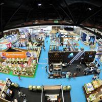 สมาคมธุรกิจรับสร้างบ้าน เตรียมจัดงานใหญ่ Home Builder&Materials Expo 2017