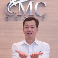 CMC Group จัดกิจกรรมบริจาคโลหิต เพื่อถวายเป็นพระราชกุศลฯ ประจำปี 2561