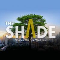 SATHAPORN ESTATE TRANSFORMATION การรีแบรนด์ครั้งใหญ่เพื่อเข้าสู่ทุกไลฟ์สไตล์คนเมือง พร้อมเปิดตัวคอนโดกลางใจเมือง The SHADE สาทรซอย 1
