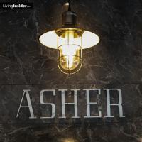 Asher  Ratchada (แอชเชอร์ รัชดา) คอนโดย่านรัชดา ราคาสบายๆ