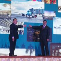 เปิดพิมพ์เขียวพัฒนาสนามบินภูมิภาคลุย25โครงการ34,507ล้าน ดึงเอกชนร่วมPPP บิ๊กตู่เร่งโอน4แห่งให้ทอท.บริหาร